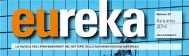 eureka_news