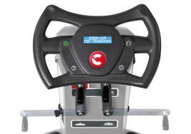 000-innova-55-steering-wh