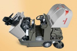 001-cs80-d-aper-rgb
