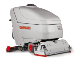 Lavasciuga-lavapavimenti-comac-omnia-32-bt