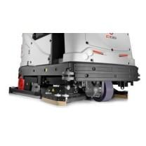 C130BS-8-500x500