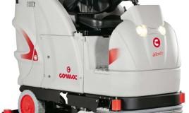 COMAC-ULTRA-85-B.-1-766x456