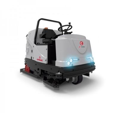 mersa-maquinaria-fregadora-barredora-c130-600x600